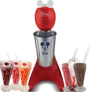 Milk Shaker Ariete Disney