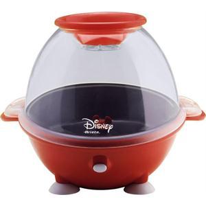 Pipoqueira Ariete Disney