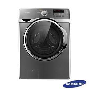Lavadora e Secadora de Roupas Samsung 14 Kg