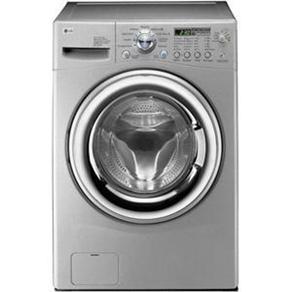Lavadora e Secadora de Roupas LG ELF 11 Kg