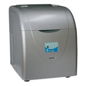 Máquina de Gelo Suggar