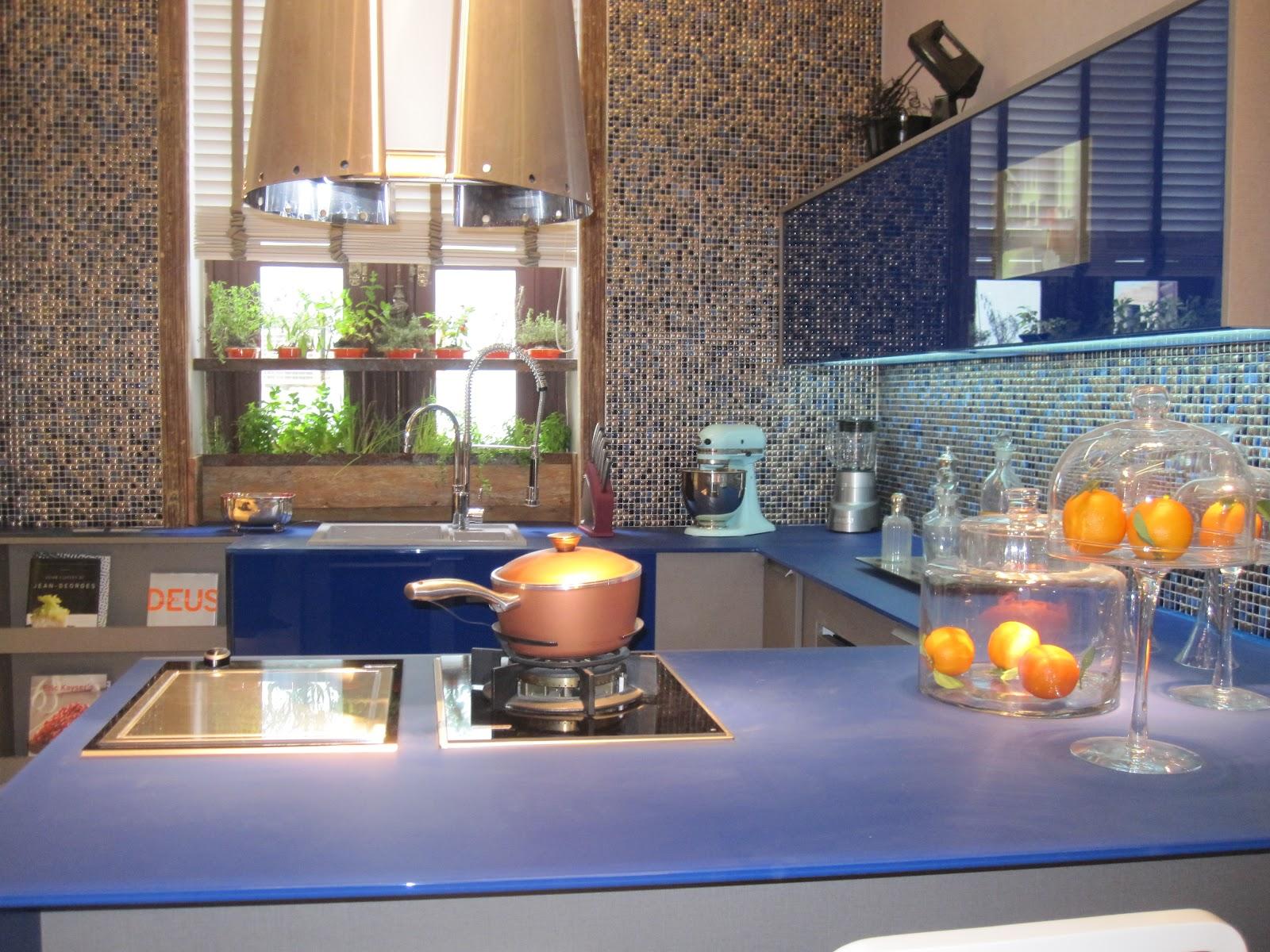 #8F733C Olhem que ideias legais de cozinhas nesta linha: 1600x1200 px Projetos De Cozinhas Brastemp #439 imagens