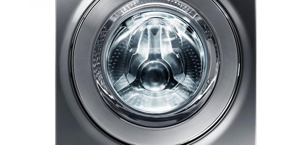 lavadora-secadora-samsung-10kg