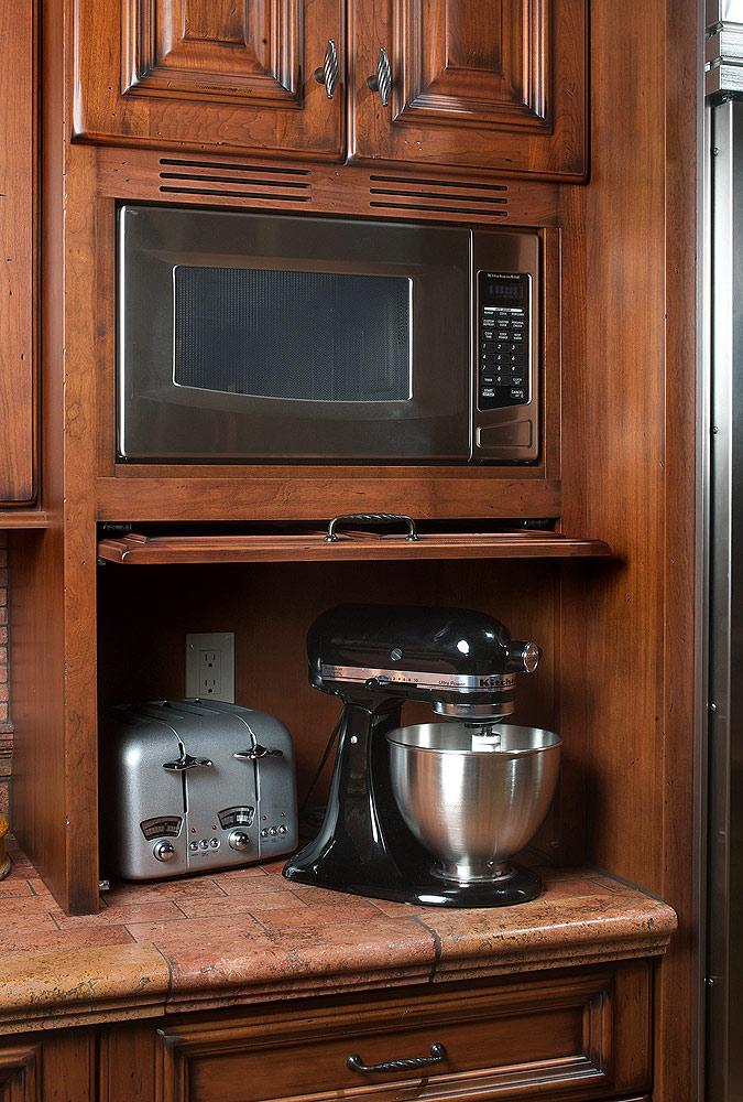 microwave-built-in-6