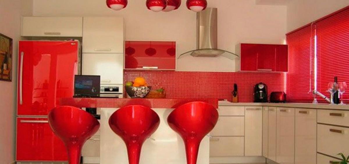 cozinhas_coloridas-carol_celico-8