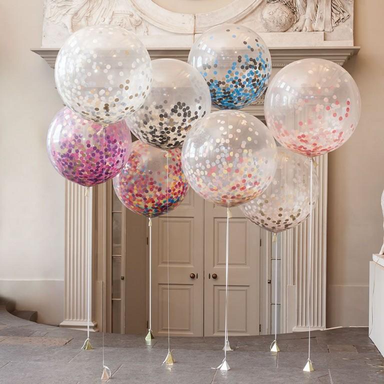 new-years-decor-idea