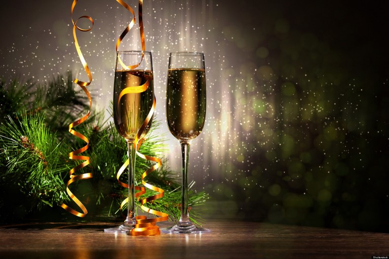o-new-years-eve-events-chicago-facebook