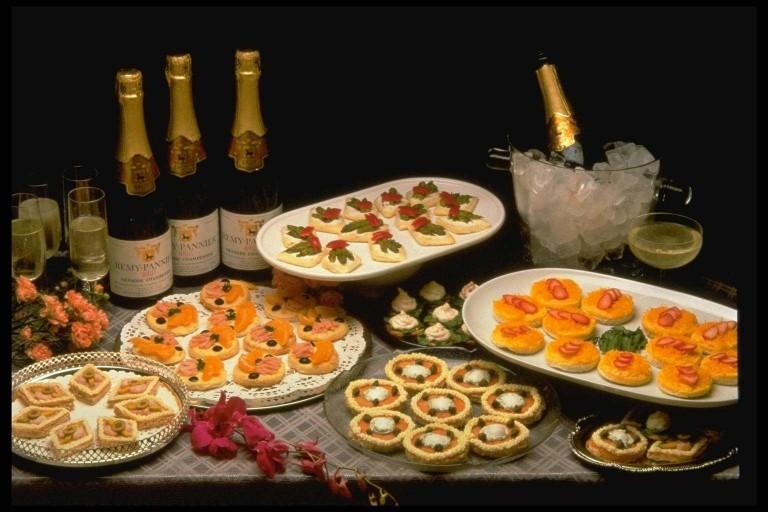 s-dnem-rozhdeniya-shampanskoe-kartinki-7