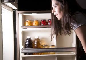 abrindo-freezer